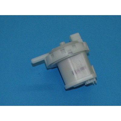 Hydrostat do pralki (308680)
