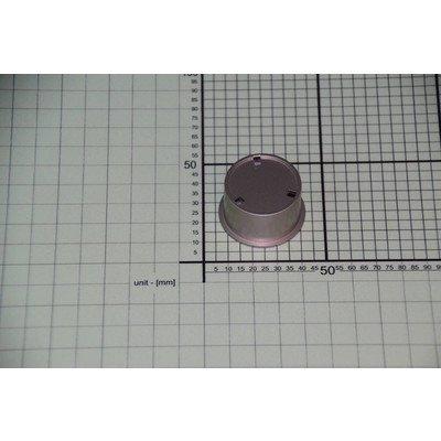 Pokrętło mikrofalówki (1022786)