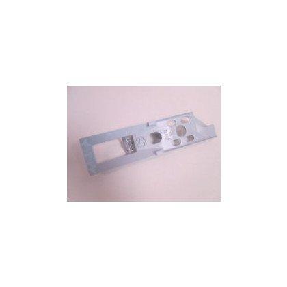 Syfon pojemnika na proszek do pralki (1246136608)