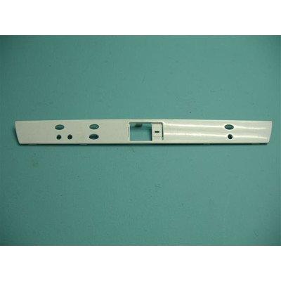 Wkładka panelu AK210E - AZ200E - AZ201E 8012697