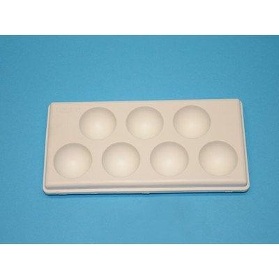 Pojemnik na jaja (409805)