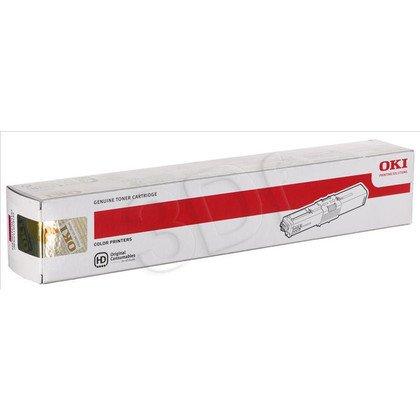 OKI Toner Czerwony C510/C530-TM=44469723=C510dn, C511, C530dn, C531, MC561, MC562, 5000 str.