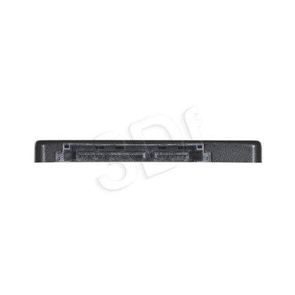 Dysk SSD Goodram IRIDIUM PRO 240GB SATA III 256MB