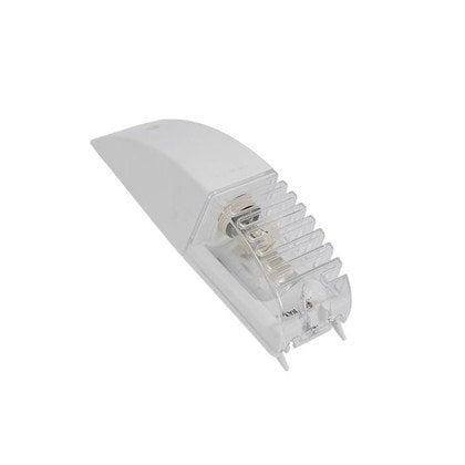 Wspornik oświetlenia chłodziarki (2234305031)
