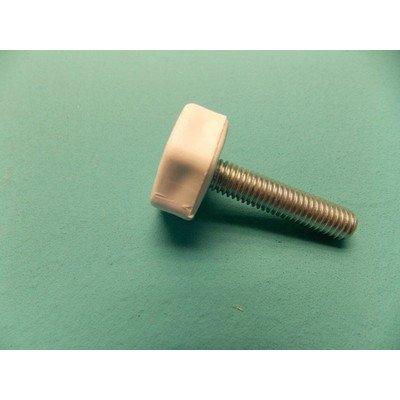 Nóżka regulowana (tylna) (1021810)