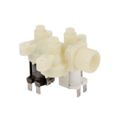 Elektrozawór pralki (1105381022)