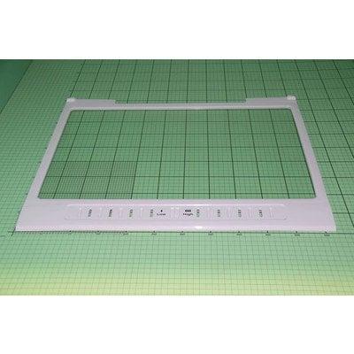 Półka szklana z ramką 565x440 (1036432)