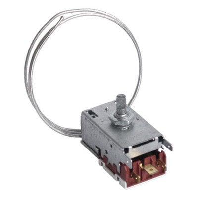 Termostat K54- L2093 (-14/-23,5; -20/-29,5) Whirlpool (481228238242)