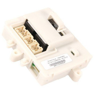 Płyta drukowana modułu suszącego do pralki Electrolux -zamiennik do 1324478203