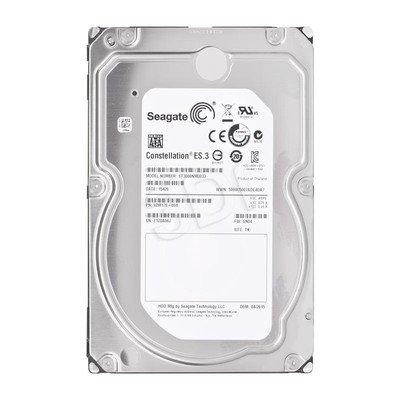 Dysk HDD Seagate ST3000NM0033 3000GB SATA III 128MB 7200obr/min