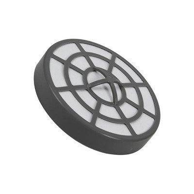 Pokrywa pojemnika z filtrem do odkurzacza (4055230991)