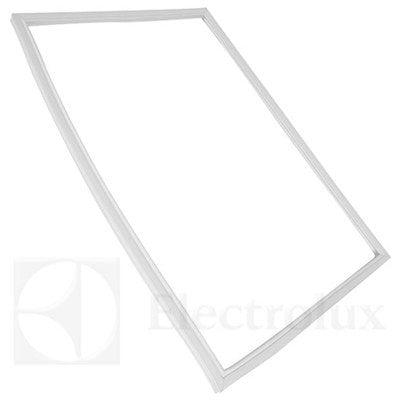 Uszczelka drzwi chłodziarki 475x702 mm (50214134004)