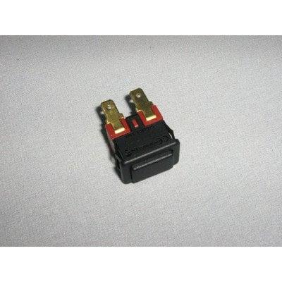 Wyłącznik TL323 (70420)