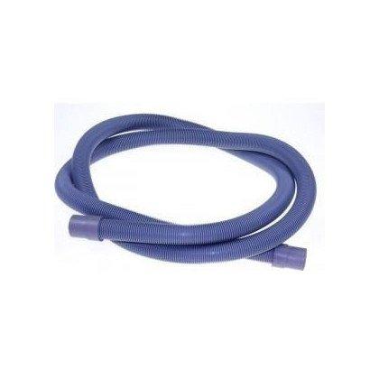 Wąż odpływowy 2m (8996452922108)