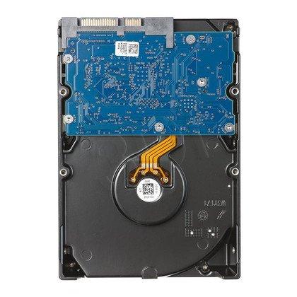 HDD TOSHIBA 3TB 3,5'' DT01ACA300 SATA III 64MB