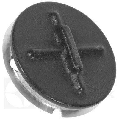 Zestaw głowicy średniego palnika (3577150117)