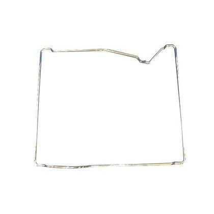 Drabinka rożna (8005489)