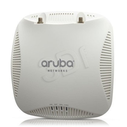 Aruba Access Point [IAP-204-RW]