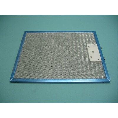 Filtr tłuszczowy OKB 9491 (1007133)