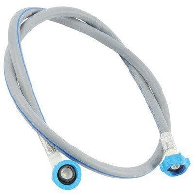Wąż dopływowy do zmywarki Zanussi/Electrolux 50246734003