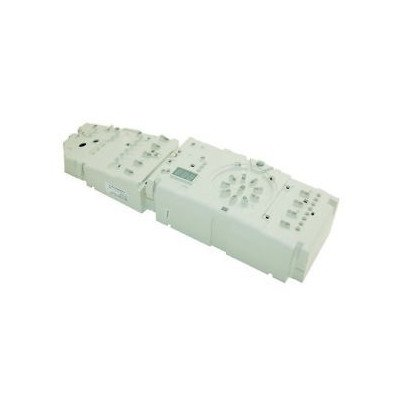 Elementy elektryczne do pralek r Płytka panelu sterowania do pralki Whirpool (481227628408)