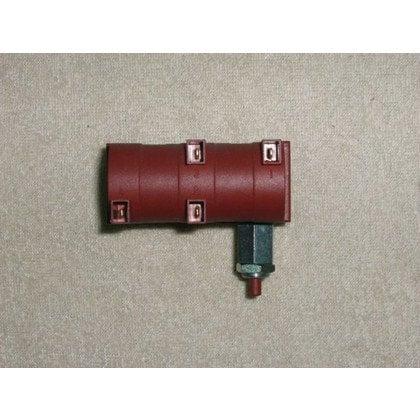 Generator zapalacza z przyciskiem (CPW803070)