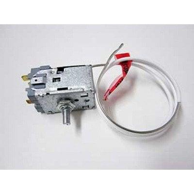 Termostat A130174/K59L1206 (C00056529)