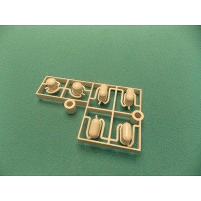 Blok klawiszy (1018017)