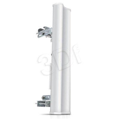 Ubiquiti AirMax Sector 2,4GHz 15dBi 120° Antena RPS