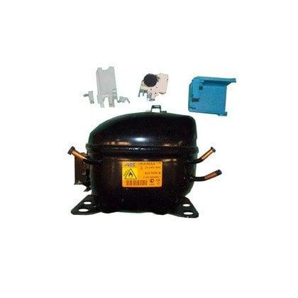 Kompresor HKK 95 AA (1023402)