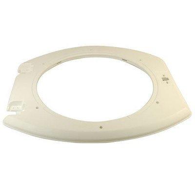 Ramka wewnętrzna drzwiczek (C00115678)