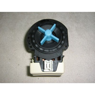 Silnik pompy Plaset 51862 (Whirlpool) (266-21)