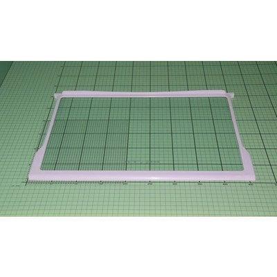 Półka szklana z ramką 460x295 (1022507)