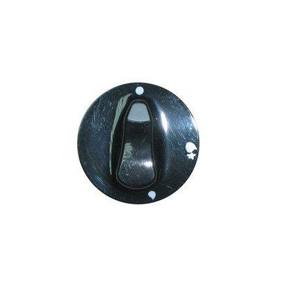 Pokrętło gazowe PMG/KMG (9045058)