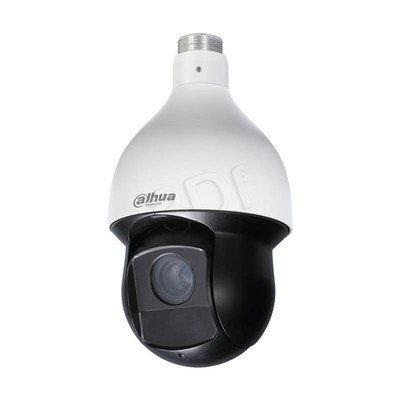 Kamera analogowa HDCVI Dahua DH-SD59220I-HC 4,7-94mm 2Mpix PTZ
