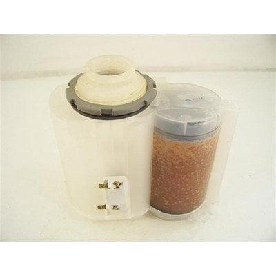Dozownik (pojemnik) soli zmywarki Whirlpool (481241868384)