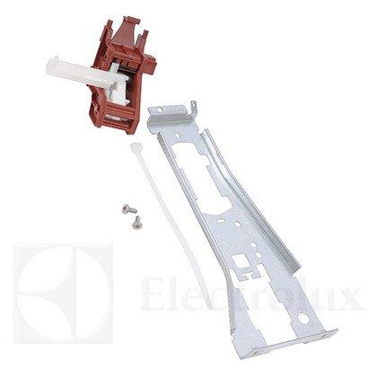Zestaw blokady drzwi zmywarki (8996464036327)