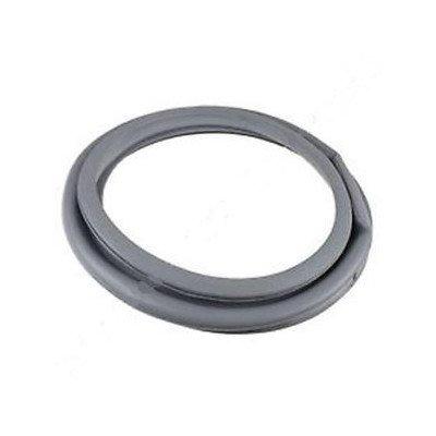 Fartuch. Uszczelka drzwi pralki (C00145390)