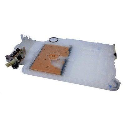 Zestaw układu zmiękczania wody do zmywarki Electrolux 1524238019
