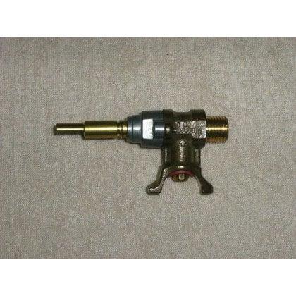Zawór 6359/SABAF za Z-1 (C150020K8)