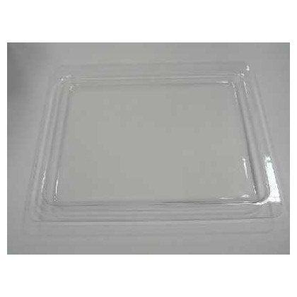 Misa szklana 39.5x39 cm (8005548)