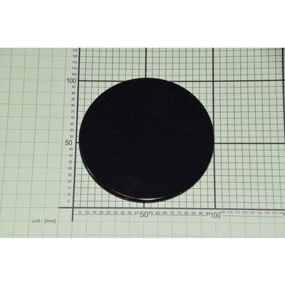 Nakrywka palnika SOMI duża-połysk (1030568)