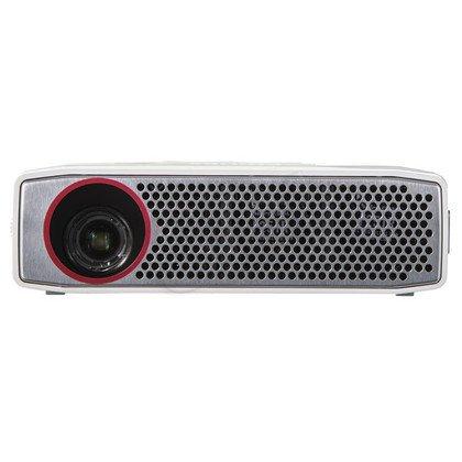 Philips Projektor kieszonkowy PPX 4835 DLP 1280x720 350ANSI lumen 100000:1