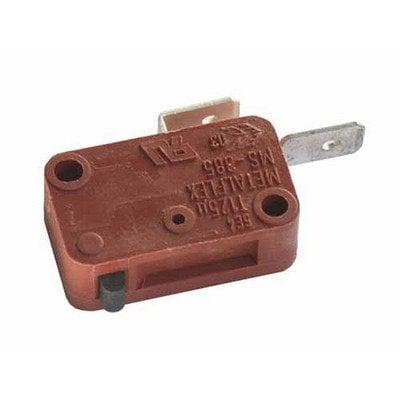 Mikrowyłącznik zestawu zamykającego (C00085358)