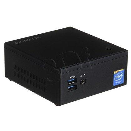 Gigabyte GB-BXCEH-3205 Mini 3205U Intel HD DOS 2Y