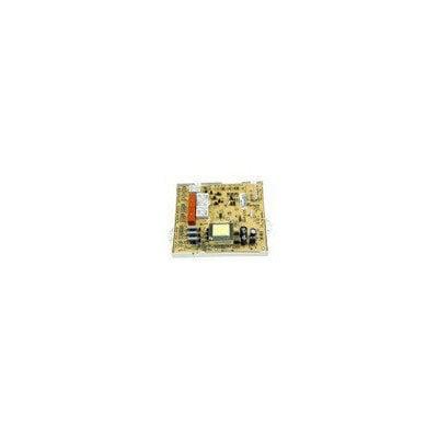 Moduł elektroniczny piekarnika zasilający Whirlpool (481221458378)