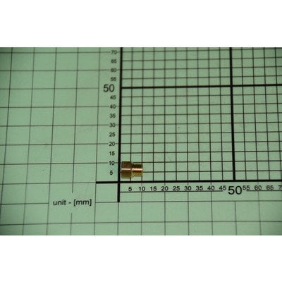 Dysza BSI-68529 UM 508 (GZ410-1,18) (8023664)