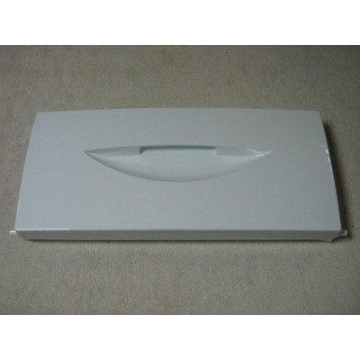Drzwi zamrażarki 39.5x18 cm (488899903091)