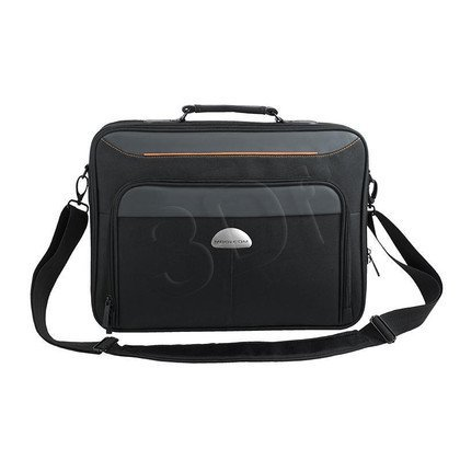 TORBA MODECOM DO LAPTOPA CHEROKEE 17""""