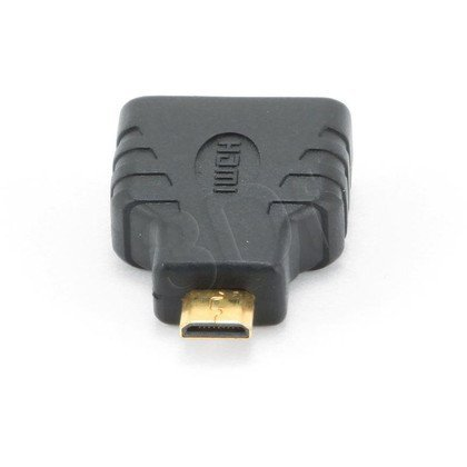 GEMBIRD ADAPTER HDMI-A(F)>MICRO HDMI-D(M)